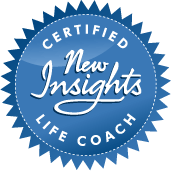 new-insights-life-coach-mark-csabai