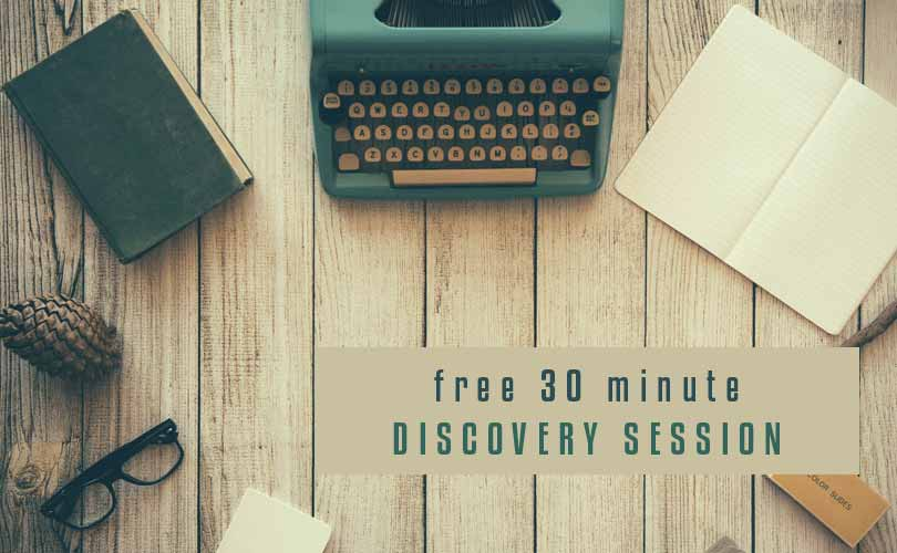free-discovery-session-your-coach-mark