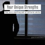 Your Unique Strengths