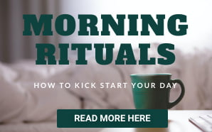 morning-rituals-mark-csabai
