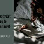 Empowerment through self-Investment